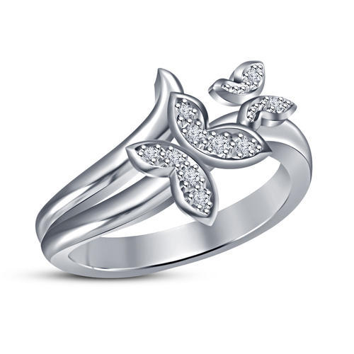 silver ring jewellers of pagespeed sterling product mom rings image moss qitok ben ic