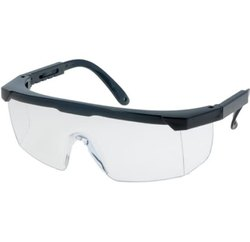 Monarch Fiber Safety Goggles