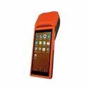 Android Mobile Handheld POS (NIX)