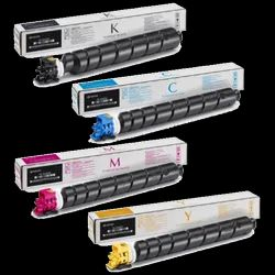 Kyocera Genuine TK-8349 Toner Cartridge