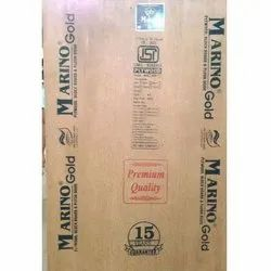 MarinoGold Plywood