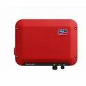 SMA Sunny Boy Micro Inverter