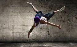 Hip Hop Dance Classes In Noida