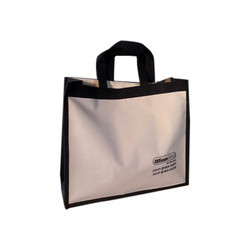 Rexin Shopping Bag