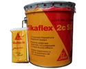 Polyurethane Construction Sealant
