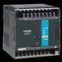 FBs-Series PLC