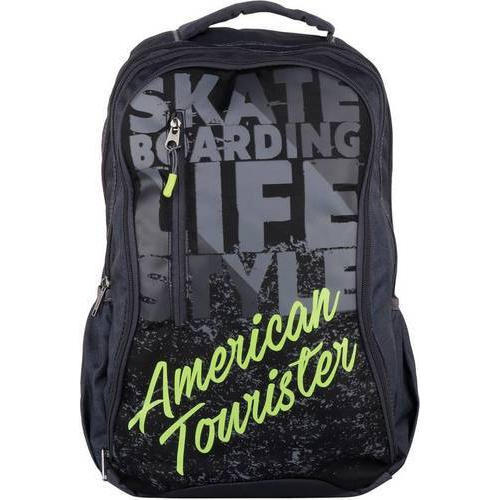 American Tourister School Bag
