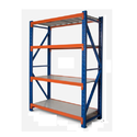 Heavy Duty Mild Steel Rack