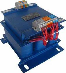 Step Down Voltage Converter