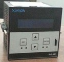 Single Dual Channel Data Logger