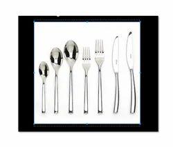 Cutlery & Bar