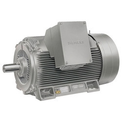 Siemens Champion IE Series LV Motors