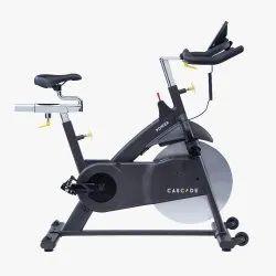 T2000 Exrel Fitness Treadmill