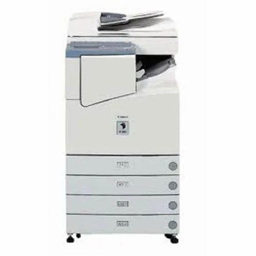 Canon IR 2200 Photocopier Machine Duty Cycle 20000