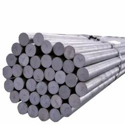 ALLOYS STEEL ROUND BAR