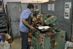 Precision Auto Components Manufacturing