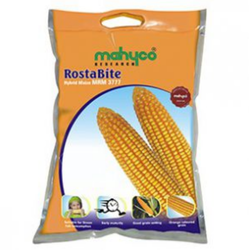 RostaBite MRM-3777