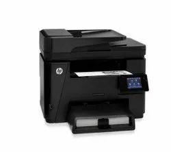 M226DW HP Laserjet Pro MFP Printer (Print, Scan, Copy, Fax, Wireless, Duplex, EPrint)
