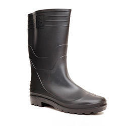 Hillson PVC Gum Boot