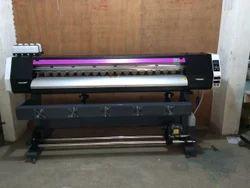Vinyl Printing Machine Vinyl Printer Suppliers Traders