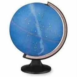Celestial Globe BP-RICO04