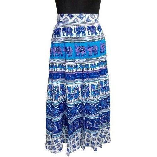 1696cff75f57 Summer Skirts For Women at Rs 225 /piece | Govind Nagar | Jaipur ...