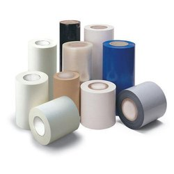 PVC Surface Protection Tapes