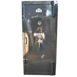 5.5 Feet Security Safes