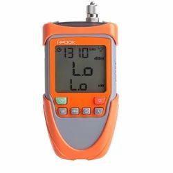 Used Power Meter