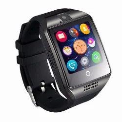 Q-18 Smart Watch