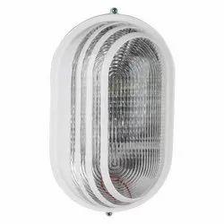 24 W Bulk Head Lamps