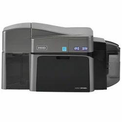 HID Card Printer