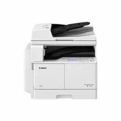 IR 2006N Photocopier Machine