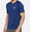 Men's Dri Fit Tshirt