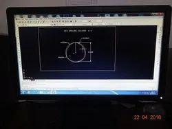 Design & Development Service