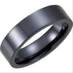 Uns S15500 Ring