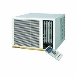 ACAXGT24FHTC O General Window AC