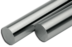 304 Stainless Steel Bright Round Bar