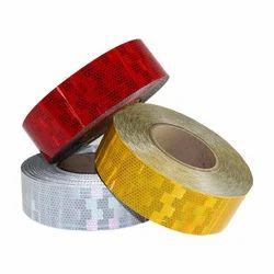 Avery PVC Reflective Tape