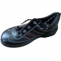 School Sports Shoes