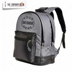 Corporate Shoulder Backpack