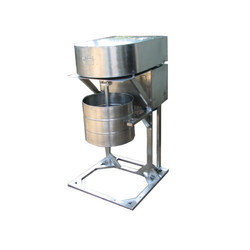 Shrikhand Machine