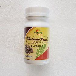 Moringa Plus Capsule