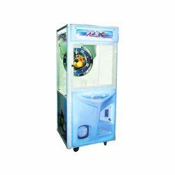 Arcade Claw Gift Machine