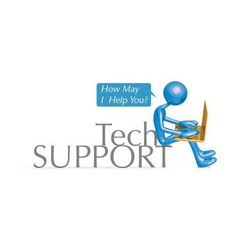 Online Technical Support Services