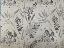 RENZO 2 - FILA Blind Fabric