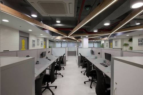 Commercial Interior Design Service In Mulund West Mumbai Variationz Designers Id 17494559762