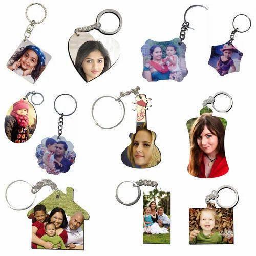 Customized Key Chains 3348d5e9e3aa