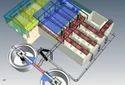 Water Treatment Plant Design Services
