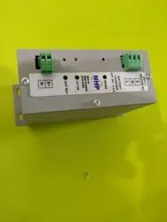 Automatic Battery Charger 24V 2.5A